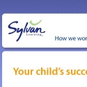 Sylvan Learning Center reviews and complaints