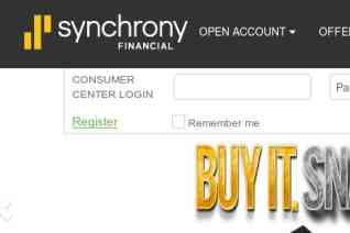 Synchrony Financial reviews and complaints