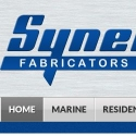 Synergy Fabrications