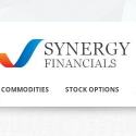 Synergy Financials