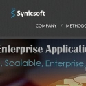 Synicsoft reviews and complaints