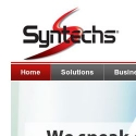 Syntechs Synergy Technical Solutions