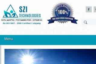 Szi Technologies reviews and complaints