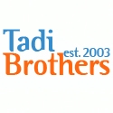 Tadi Brothers reviews and complaints