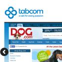 TABcom reviews and complaints