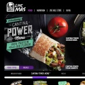 Taco Bell reviews and complaints