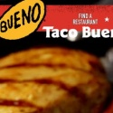 Taco Bueno reviews and complaints