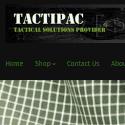 TactiPac