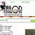 tailorcreations