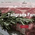 Tallgrass Beef Company