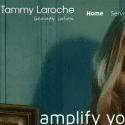 Tammy Laroche Hair And Beauty Salon