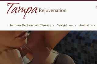 Tampa Rejuvenation reviews and complaints