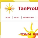 Tan Pro reviews and complaints