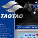TaoTao USA reviews and complaints