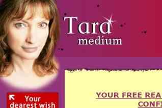Tara Medium reviews and complaints