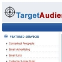 Target Audience Online reviews and complaints