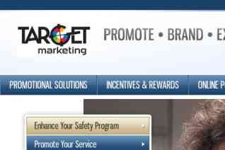 Target Marketing reviews and complaints