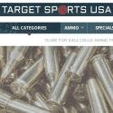 Target Sports USA reviews and complaints
