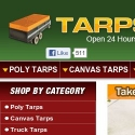 Tarps Plus reviews and complaints