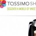 Tassimo reviews and complaints