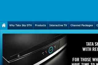 Tatasky reviews and complaints