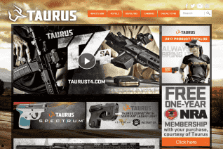 Taurus reviews and complaints