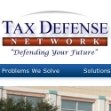 Tax Defense Network reviews and complaints