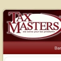 Tax Masters reviews and complaints
