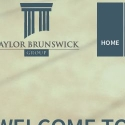 Taylor Brunswick Group