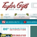 Taylor Gifts reviews and complaints