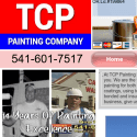 TCP Painting