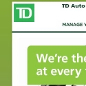 Td Auto Finance Number >> 482 Td Auto Finance Reviews And Complaints Pissed Consumer