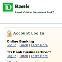 TD Bank reviews and complaints