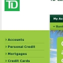 Td Canada Trust reviews and complaints