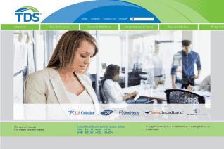 TDS reviews and complaints