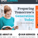 Teach Speech Inc