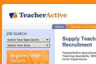 Teacher Active reviews and complaints