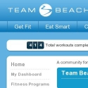 Team Beachbody reviews and complaints