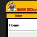 Team237