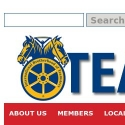 Teamsters reviews and complaints