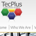 Tec Plus reviews and complaints
