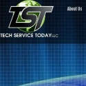 Tech Service Today