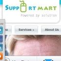 Tech Support Mart