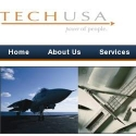 Tech USA