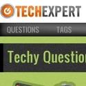 TechExpert