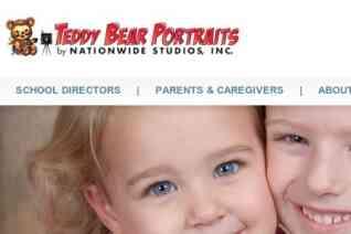 Teddy Bear Portraits reviews and complaints