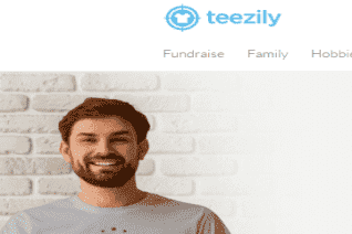 Teezily reviews and complaints