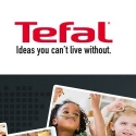 Tefal reviews and complaints
