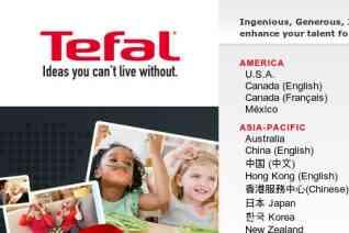 Tefal reviews and complaints
