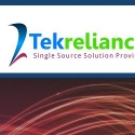 Tekreliance reviews and complaints